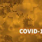 14:17 Al patrulea caz de coronavirus
