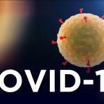 13:15 312 noi cazuri de persoane infectate cu COVID-19