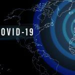 16:20 Noi DECIZII împotriva răspândirii COVID-19