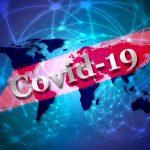 14:36 DSP Gorj: Încă un deces de coronavirus, 51 noi cazuri de îmbolnăvire