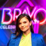 """Cristina Șișcanu, noua concurentă de la """"Bravo, ai stil! Celebrities"""""""