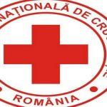 """11:41 Crucea Roşie lansează campania de strângere de fonduri """"România salvează România"""""""