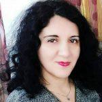 20:05 O fostă jurnalistă i-a luat locul Elenei Piţian
