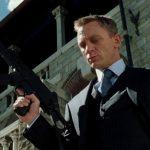 Coronavirus. Cer amânarea lansării filmului cu James Bond