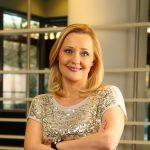 Elena Lasconi pleacă de la PRO TV, după 25 de ani