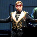 Elton John, concert caritabil cu Mariah Carey, Billie Eilish şi Alicia Keys