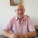 Emil Grigore (Novaci): Ajutăm cu TOT ce putem spitalul din Târgu-Cărbunești! Este o ONOARE să depășim criza!