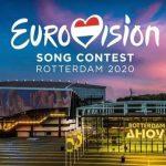 EUROVISION. Concursul va avea loc în ciuda epidemiei de coronavirus