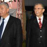 România A CÂŞTIGAT procesul cu frații Micula