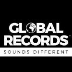 Global Records alocă 125.000 de euro pentru lupta de combatere a efectelor pandemiei Covid-19
