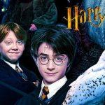 """Sălile de cinema din China se redeschid şi difuzează """"Harry Potter"""", pentru a atrage spectatori"""