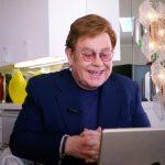 Covid-19. Campania caritabilă condusă de Elton John a strâns 8 milioane de dolari