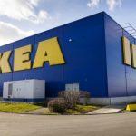 IKEA trece la producția de măști pentru a ajuta la combaterea coronavirusului