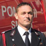 12:25 Șeful ISU Hunedoara, confirmat cu COVID-19