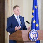 15:17 DECRETUL privind starea de urgenţă în România, PUBLICAT. Ce prevede