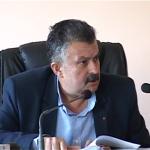 Ișfan CRITICĂ decizia guvernanților de a organiza Evaluarea Națională și Bacalaureatul