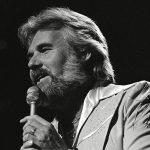 Cântăreţul american Kenny Rogers a încetat din viaţă la 81 de ani