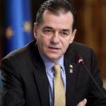 16:25 Orban roagă diaspora să NU vină acasă de Paşte