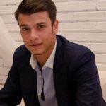 Mario Iorgulescu, arestat în lipsă