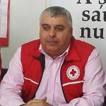 15:24 Marius Vlaicu: Crucea Roșie poate AJUTA primarii