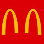 Companii importante îşi schimbă logo-ul pentru a promova distanţarea socială