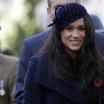 """""""Meghan Marvel"""". Ducesa de Sussex vrea să obţină un rol de super-eroină la Hollywood"""