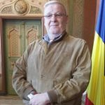 Medicul Mihai Moisescu: Am ajuns să CERȘESC niște amărâte de măști!