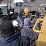 Proiectul de reducere a vârstei de pensionare a minerilor, pe ordinea de zi a Comisiei de Muncă din Camera Deputaților