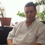 08:05 Veste BUNĂ! Pacientul operat de medicul Neagu NU este infectat cu COVID-19
