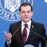 21:31 Orban vrea ca parlamentarii SĂ RENUNŢE la pensiile speciale