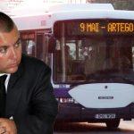 19:44 Mihai Paraschiv, AMENDAT în urma controlului DSP