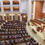 21:02 Parlamentarii, testaţi de coronavirus
