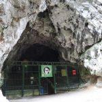 09:04 Acces RESTRICȚIONAT la Peștera Polovragi