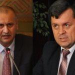 Romanescu ajută SJU. Cosmin Popescu: Ceea ce face Primăria Târgu-Jiu este un model de legalitate