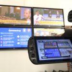 Posturile TV, creșteri de audiențe. Cele de știri, DUBLE
