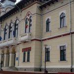 Acces restricționat în Prefectura Gorj și Primăria Târgu-Jiu