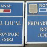 Filip trimite angajații Primăriei Rovinari, prin rotație, în concedii de odihnă
