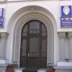 Târgu Jiu: 33 de persoane în autoizolare. Program cu publicul NOU la Primăria Târgu-Jiu