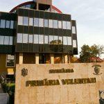 Primăria condusă de Pandele a primit licenţă de la CNA pentru un post TV
