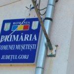 Primarul Băban: Nu sunt hotărât! Nu m-a convins niciun partid