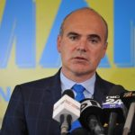 17:30 Rareș Bogdan: Greșeala nu a fost a jurnaliștilor, ci a fost o scurgere de informații
