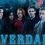 """Netflix a oprit producţia """"Riverdale"""". Membru al echipei, în contact cu un bolnav de coronavirus"""