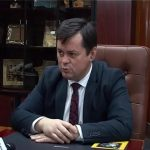 SCANDAL Primărie-DSP. Romanescu: În urmă cu două zile, mi-au dat DOUĂ liste cu persoanele izolate