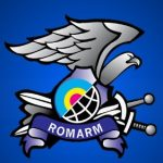 08:01 Virgil Popescu: ROMARM va produce ECHIPAMENTE SANITARE
