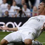 Ronaldo şi impresarul său au donat trei unităţi de terapie intensivă unor spitale din Portugalia
