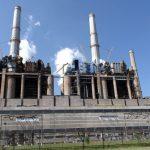 Prețul certificatului de carbon, PRĂBUȘIT! Weber, optimist: CE Oltenia poate face economii
