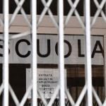 15:54 Italia închide TOATE şcolile şi universităţile din cauza coronavirusului