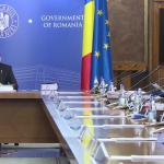 18:38 Virgil Popescu: România va produce 15 milioane de măști de protecție pe lună