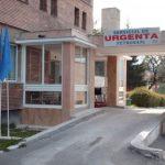 10:12 Anchetă epidemiologică la spitalul din Petroșani