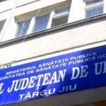 Transfuzie GREȘITĂ. SJU Târgu-Jiu, amendat cu 25.000 de lei